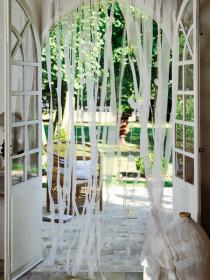 handmade-amazing-curtains16-1