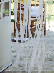 handmade-amazing-curtains16-2