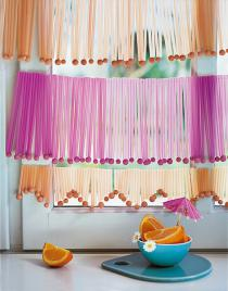 handmade-amazing-curtains17-1