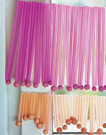 handmade-amazing-curtains17-2