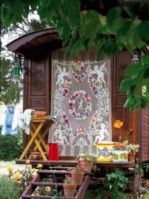 handmade-amazing-curtains3-1