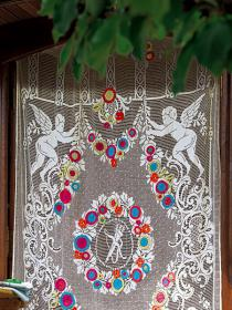 handmade-amazing-curtains3-2