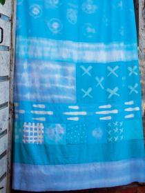 handmade-amazing-curtains4-2