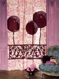 handmade-amazing-curtains5-1