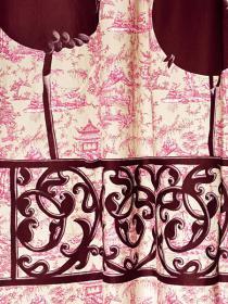 handmade-amazing-curtains5-2