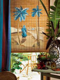 handmade-amazing-curtains6-1