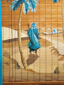 handmade-amazing-curtains6-2