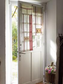 handmade-amazing-curtains8-1
