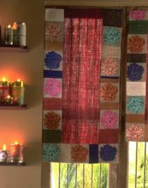 handmade-amazing-curtains9