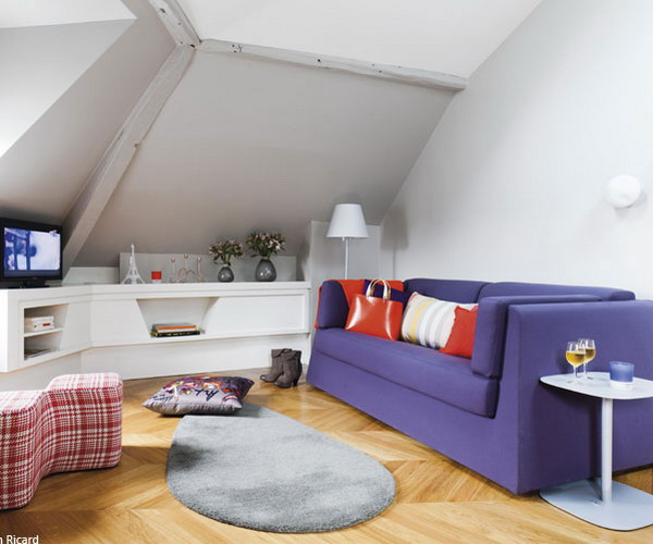 small-livingroom-30-french-ideas