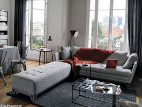 small-livingroom-30-french-ideas18