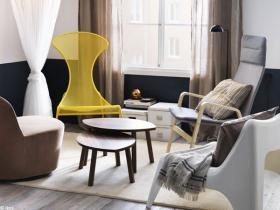 small-livingroom-30-french-ideas19