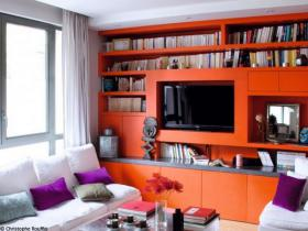 small-livingroom-30-french-ideas4