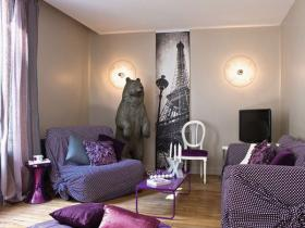 small-livingroom-30-french-ideas9