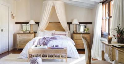 update-3-bedrooms-in-elegant-classic1