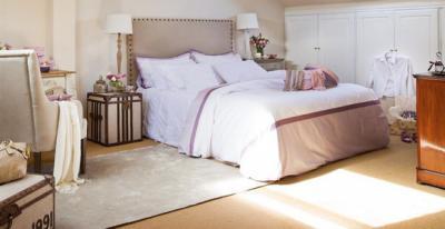 update-3-bedrooms-in-elegant-classic2