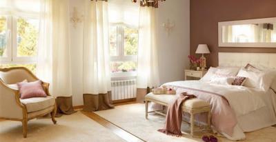 update-3-bedrooms-in-elegant-classic3