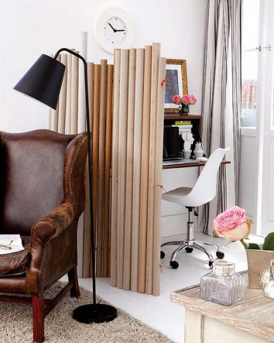 diy-creative-screen-in-eco-style1