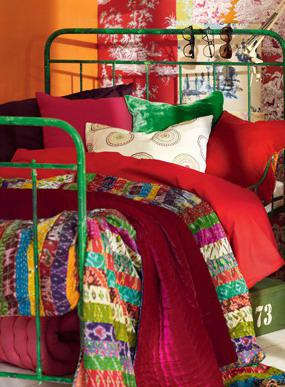 dream-bedroom-with-patchwork-walls2-3