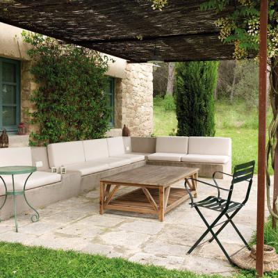 easy-update-porches-with-white-furniture-before
