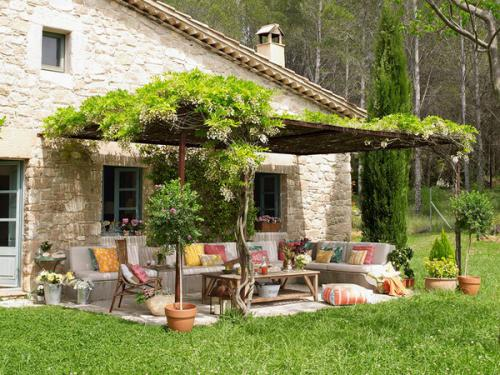 easy-update-porches-with-white-furniture1