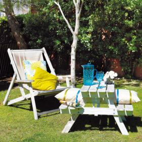 easy-update-porches-with-white-furniture2-6