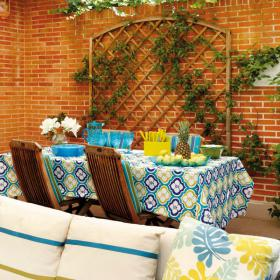 easy-update-porches-with-white-furniture2-7