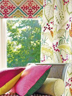 fine-textile-ideas-for-interior-renovation1-2