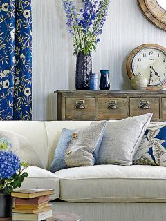 fine-textile-ideas-for-interior-renovation10-2