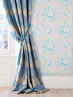 fine-textile-ideas-for-interior-renovation11-1