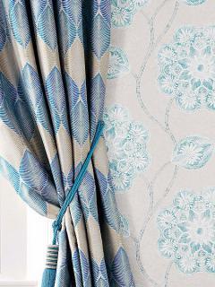 fine-textile-ideas-for-interior-renovation11-2