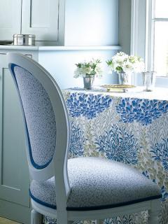 fine-textile-ideas-for-interior-renovation12-1