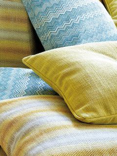 fine-textile-ideas-for-interior-renovation2-2