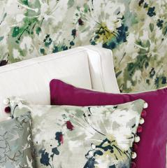 fine-textile-ideas-for-interior-renovation3-2