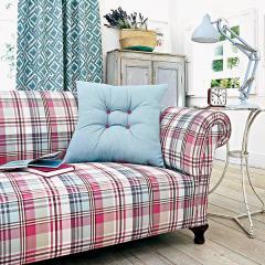 fine-textile-ideas-for-interior-renovation4-1