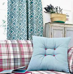 fine-textile-ideas-for-interior-renovation4-2