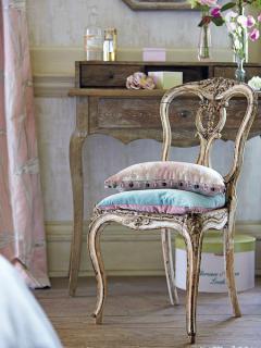 fine-textile-ideas-for-interior-renovation5-1