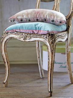 fine-textile-ideas-for-interior-renovation5-2