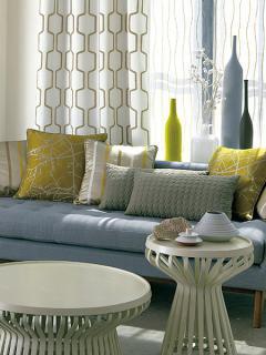 fine-textile-ideas-for-interior-renovation6-2