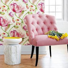 fine-textile-ideas-for-interior-renovation7-1