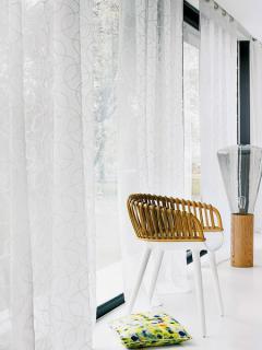 fine-textile-ideas-for-interior-renovation8-1