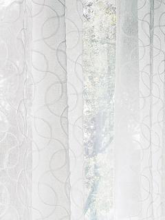 fine-textile-ideas-for-interior-renovation8-2