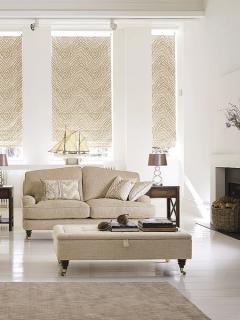 fine-textile-ideas-for-interior-renovation9-1