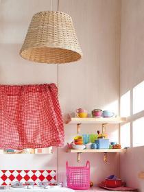 little-house-in-attic-kidsroom6