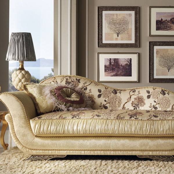 luxury-classic-furniture-in-megapoliscasa