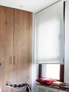 mini-duplex-loft-for-woman-bedr5