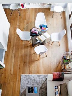 mini-duplex-loft-for-woman-din2