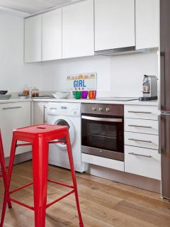 mini-duplex-loft-for-woman-kitch2