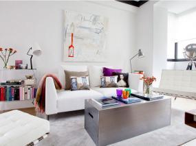 mini-duplex-loft-for-woman-liv-din2