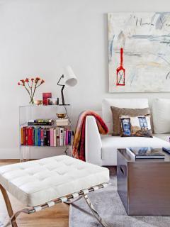mini-duplex-loft-for-woman-liv4